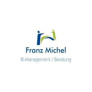 Franz Michel, Interim Management & Beratung