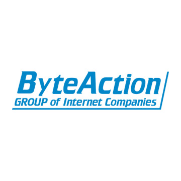 ByteAction GmbH