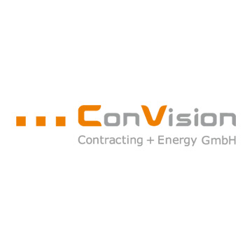 ConVision Contracting + Energy GmbH