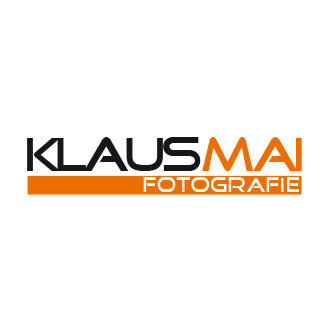 Klaus Mai Fotografie