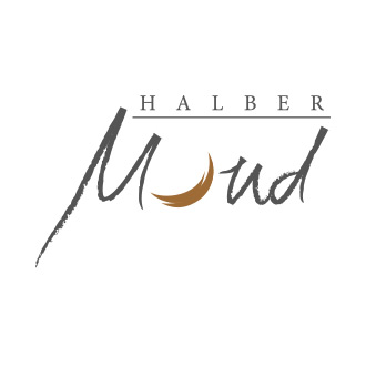 HalberMond