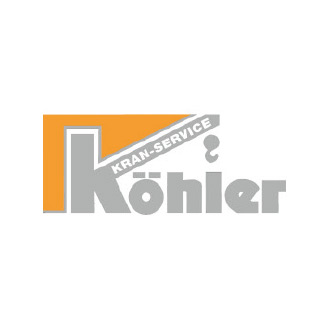 Köhler Kran Service GmbH