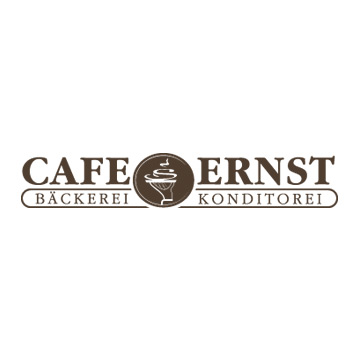 Café Ernst GmbH  &  Co.KG