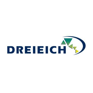 Stadtverwaltung Dreieich