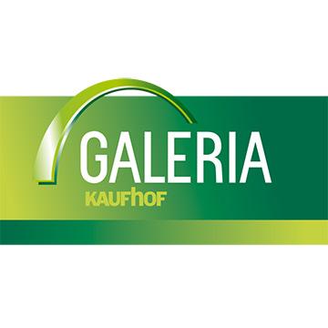 GALERIA Kaufhof GmbH