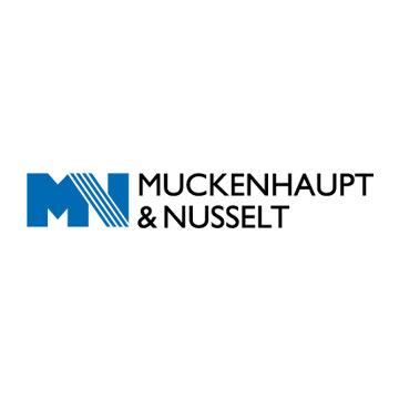 MUCKENHAUPT & NUSSELT GmbH & Co. KG