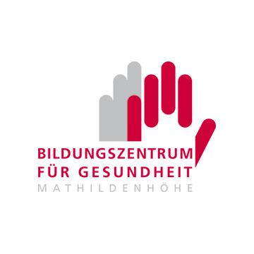 BZG-Mathildenhöhe