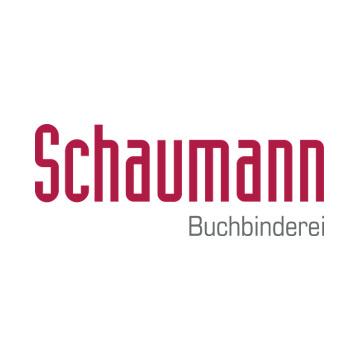 Buchbinderei Schaumann GmbH