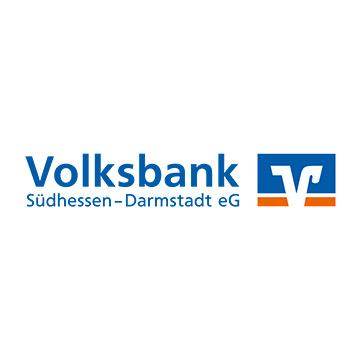 Volksbank Südhessen – Darmstadt eG