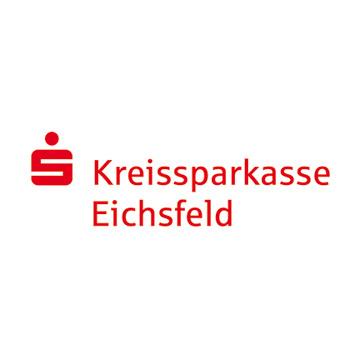 Kreissparkasse Eichsfeld