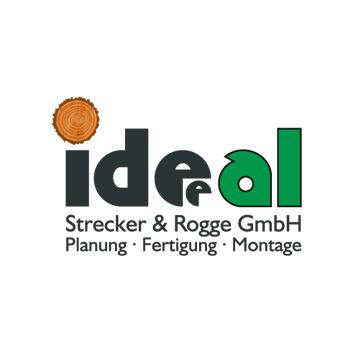 Strecker & Rogge GmbH