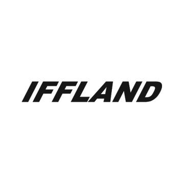 Autohaus Daniel Iffland e.K.