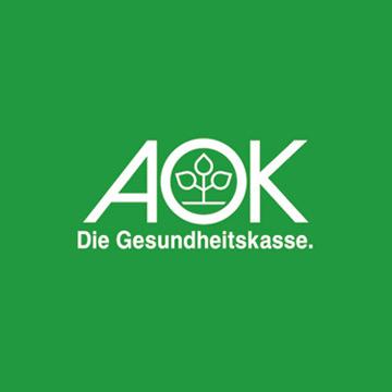 AOK – Die Gesundheitskasse Ostwürttemberg