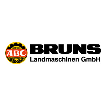 August Bruns Landmaschinen GmbH