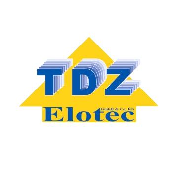 Elotec TDZ GmbH & Co. KG