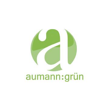 aumann:grün AG