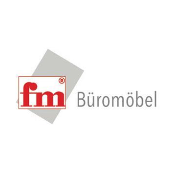 fm Büromöbel