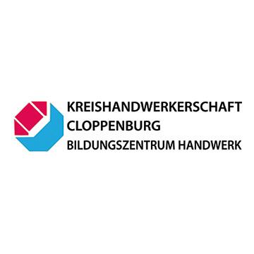 Kreishandwerkerschaft Cloppenburg