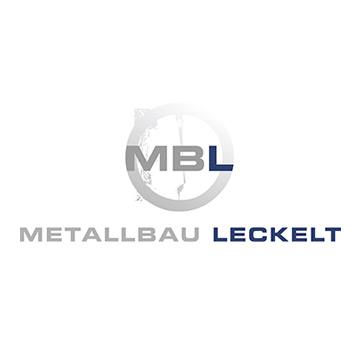 Metallbau Leckelt GmbH