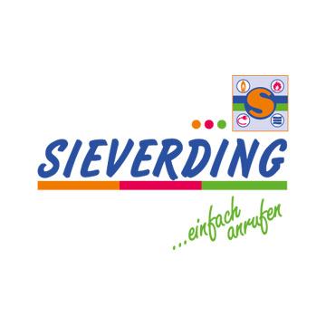 Sieverding Heizungs- und Sanitärtechnik GmbH
