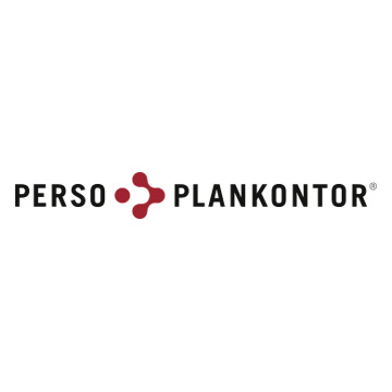 PERSO PLANKONTOR Nord GmbH