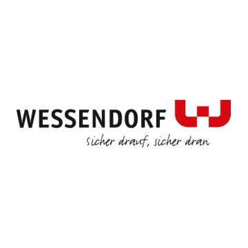 Wessendorf Systembeschichtungen GmbH