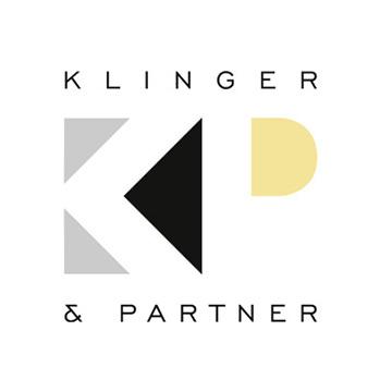 Steuerkanzlei Klinger & Partner