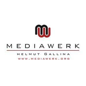 Mediawerk