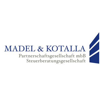 Madel & Kotalla