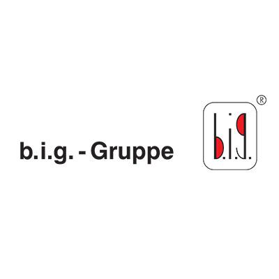b.i.g.-Gruppe