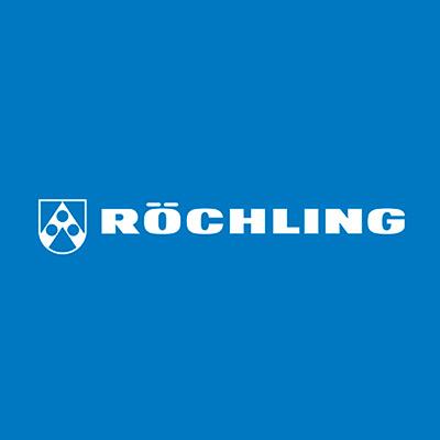 Röchling SE & Co. KG