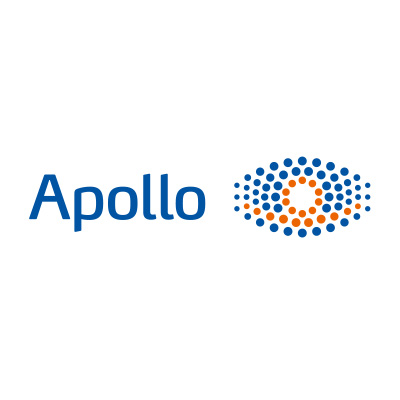 Apollo Optik Holding GmbH & Co.KG