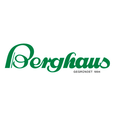 August Berghaus GmbH & Co. KG - Logo