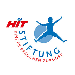 HIT-Stiftung