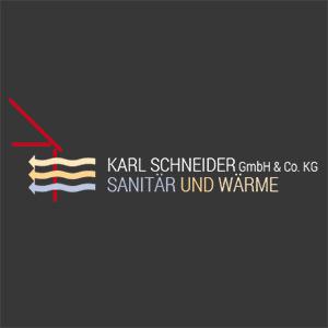Karl Schneider GmbH & Co. KG Logo