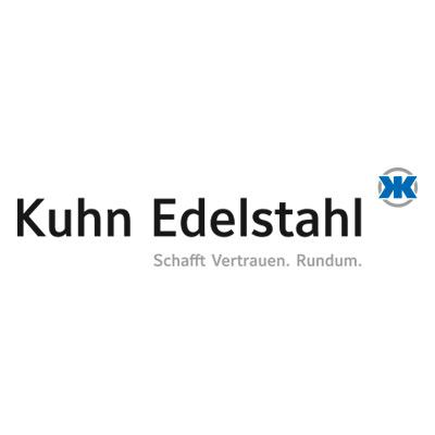 Kuhn Edelstahl