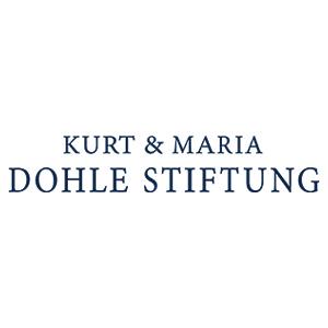 Kurt und Maria Dohle Stiftung
