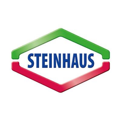Steinhaus GmbH