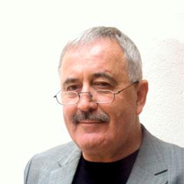 Hans-Peter Betz -
