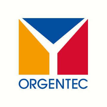 ORGENTEC