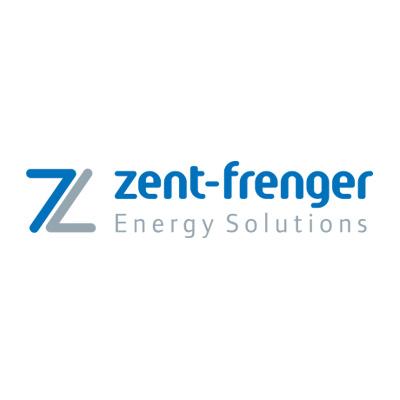ZENT-FRENGER GmbH