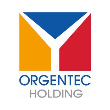 ORGENTEC Holding