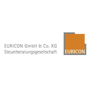 EURICON GmbH & Co. KG Steuerberatungsgesellschaft
