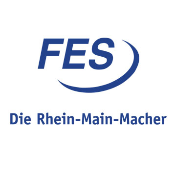 FES - Frankfurter Entsorgungs- und Service GmbH