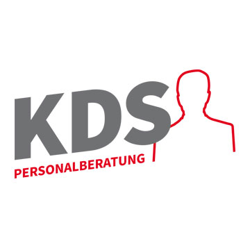 KDS Personalberatung