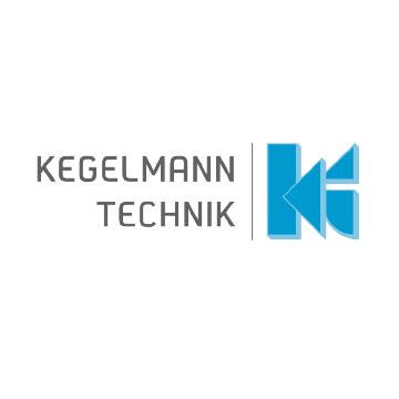 Kegelmann Technik Logo