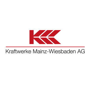 Kraftwerke Mainz-Wiesbaden