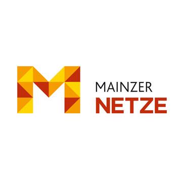 Mainzer Netze