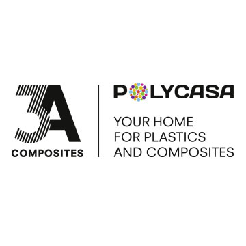 Polycasa