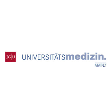 Universitätsmedizin Mainz Logo
